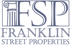 Franklin Street Properties Corp. company